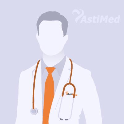 Astimed lekarz